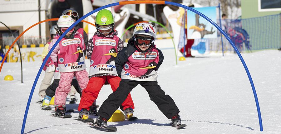 austria_bad-kleinkirchheim_kids_ski_school.jpg